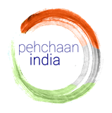 Pehchaan India Logo