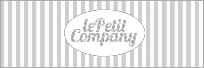 Le Petit Company
