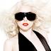 'Billboard': Vota por Lady Gaga como la artista que dominará el 2016