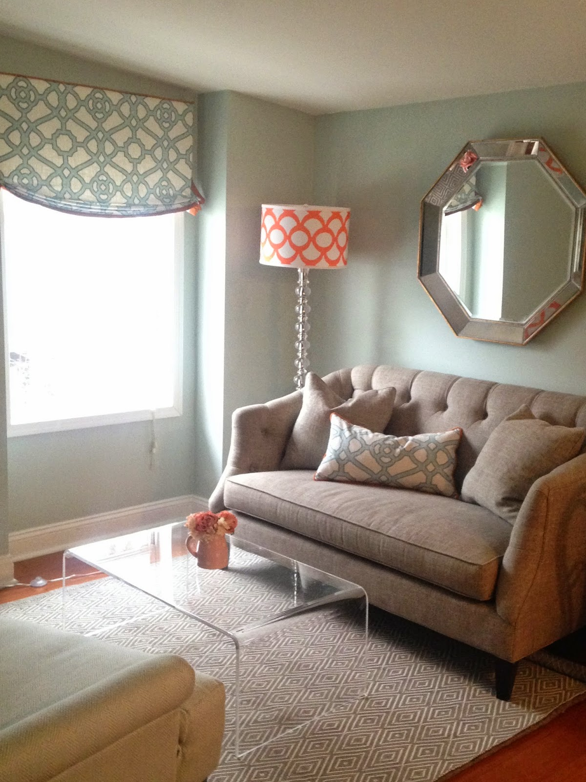 Stephanie kraus designs design bits and pieces for Ashley furniture sawgrass