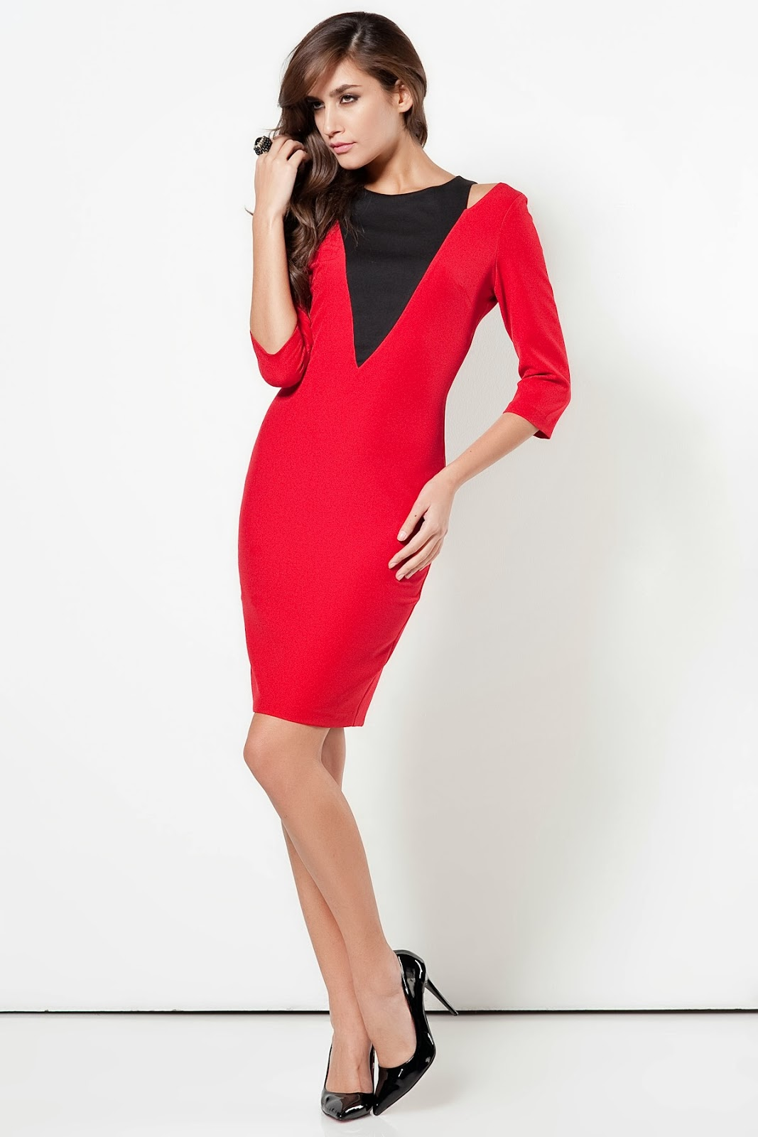 evening dresses 2014s clothing fashion all designs