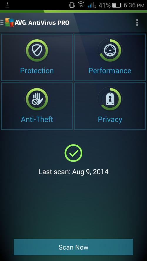 http://www.freesoftwarecrack.com/2014/08/avg-antivirus-pro-apk-v41-precracked-download.html