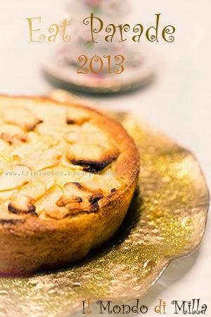 Eat Parade 2013... seconda edizione