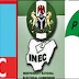 NigeriaDecides: INEC Announced Results For Akwa Ibom, Imo And Plateau States, PDP Won Both