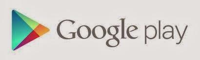 https://play.google.com/store/apps/developer?id=Psyop+Google+Play+Developer&hl=de
