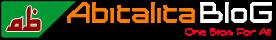 Abitalita Blog