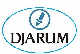 Lowongan Kerja Terbaru Agustus - September 2015 PT.Djarum