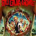 Go Goa Gone download movie in DVDrip Quality
