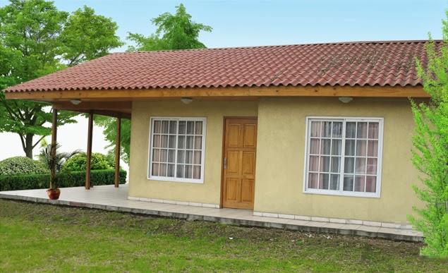 Casas la soluci n sucursales direcciones y tel fonos - Casas prefabricadas grandes ...