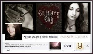 STH on FB
