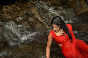 Andala chandamama movie gallery-thumbnail-4