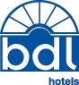 BDL Hotels