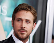 Not just that I consider him one of the best dressed men but one of the . ryan gosling
