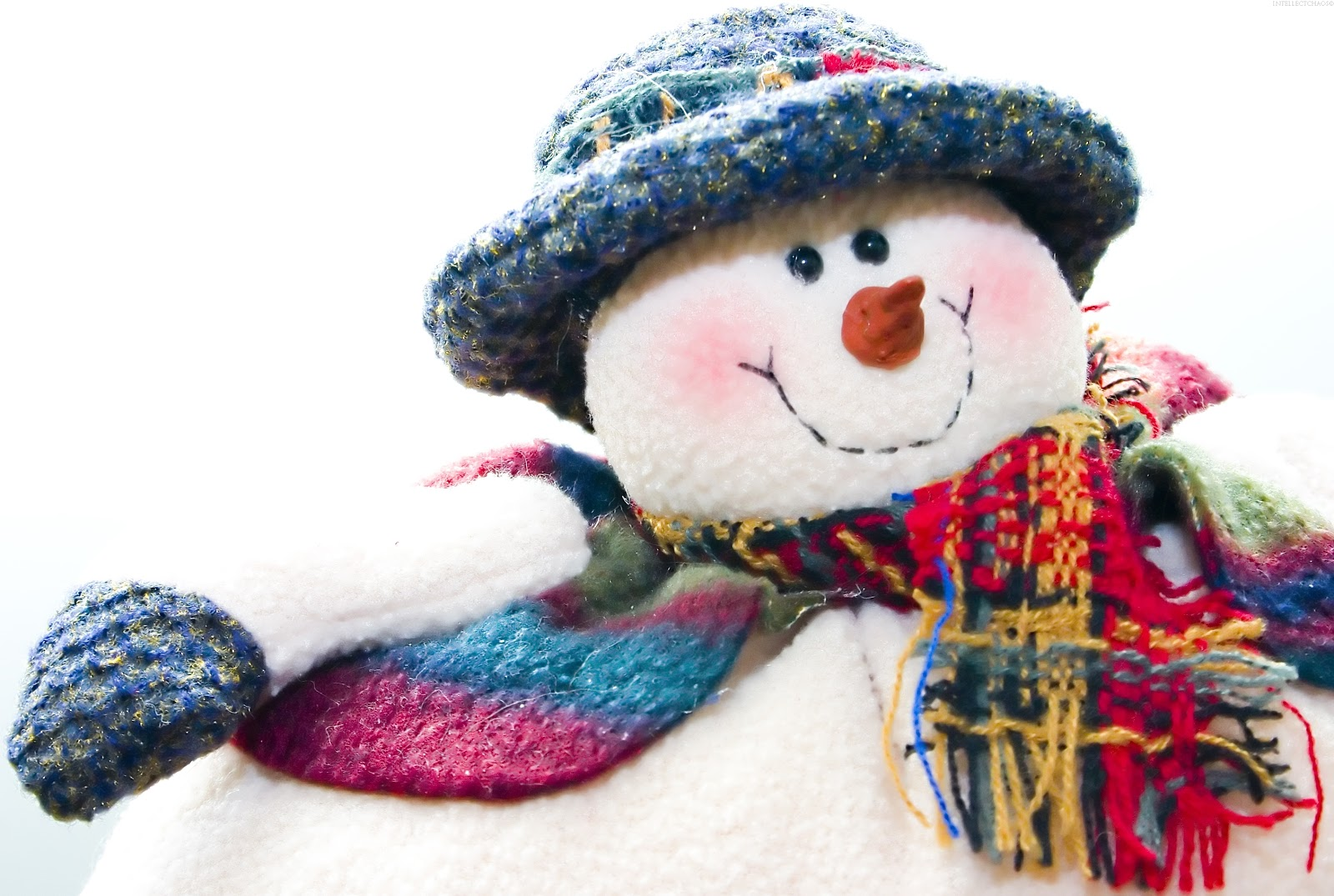 Knitting Desktop Background : 40 free christmas wallpapers hd quality 2012 collection