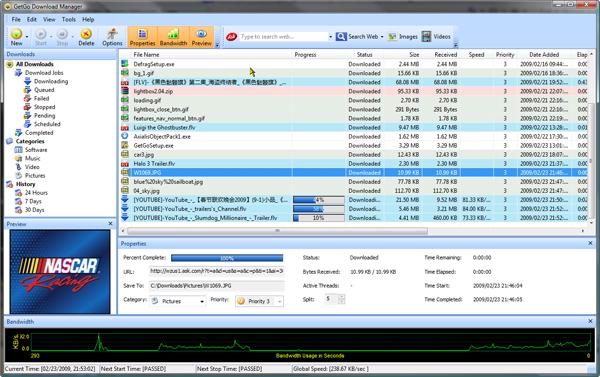 Divididos el arriero descargar mp3 downloader