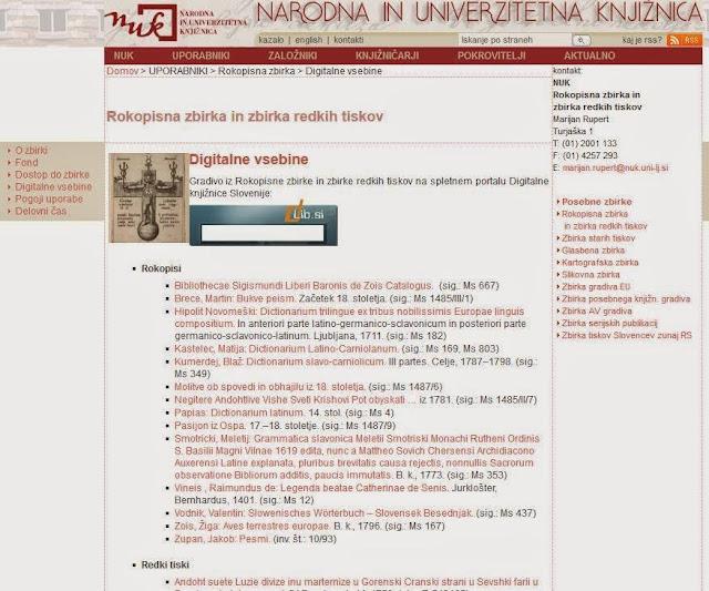 http://www.nuk.uni-lj.si/nuk7.asp?id=274265687