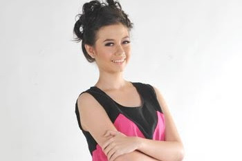 Yuki Kato, Profil, Biodata Foto Terbaru 2013