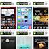 Download Tema Android Keren Terbaru 2014