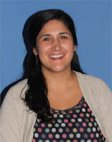 Jessica Bello, Clinical Intern