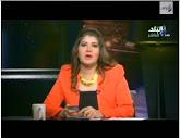برنامج البلد اليوم مع رولا خرسا - حلقة يوم السبت 30-8-2014