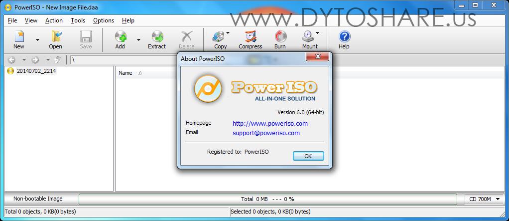 Windows+7+x64 2014 07 02 22 17 37+copy