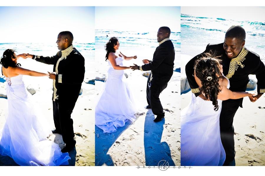 DK Photography 60 Marchelle & Thato's Wedding in Suikerbossie Part I