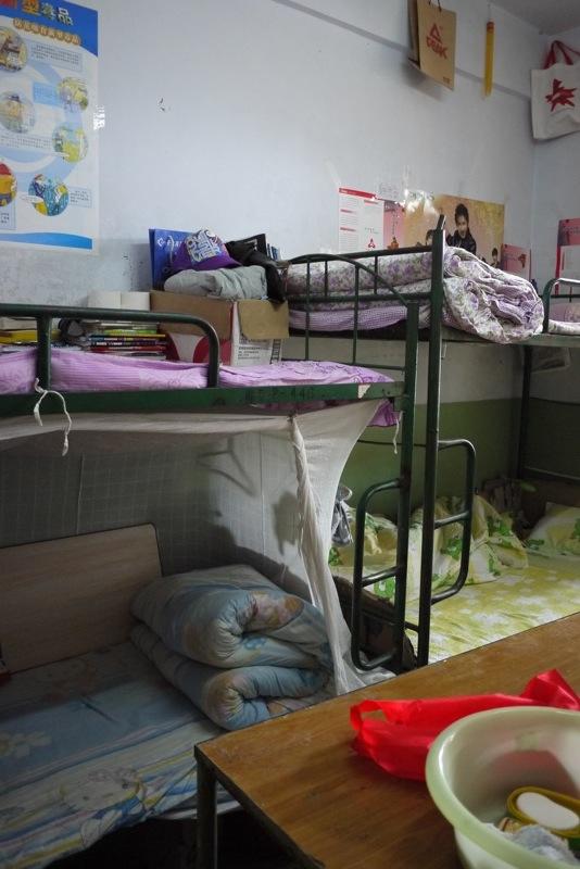 Cheap College Dorm Bedding Sets
