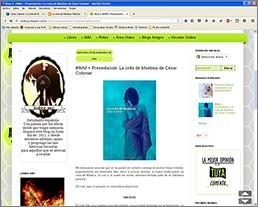 http://esoblog-4.blogspot.com.es/2015/11/imm-presentacion-la-cinta-de-moebius-de.html