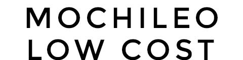Mochileo Low Cost. Blog de diarios de viaje