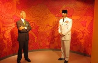 7 Fakta Membanggakan Bangsa Indonesia