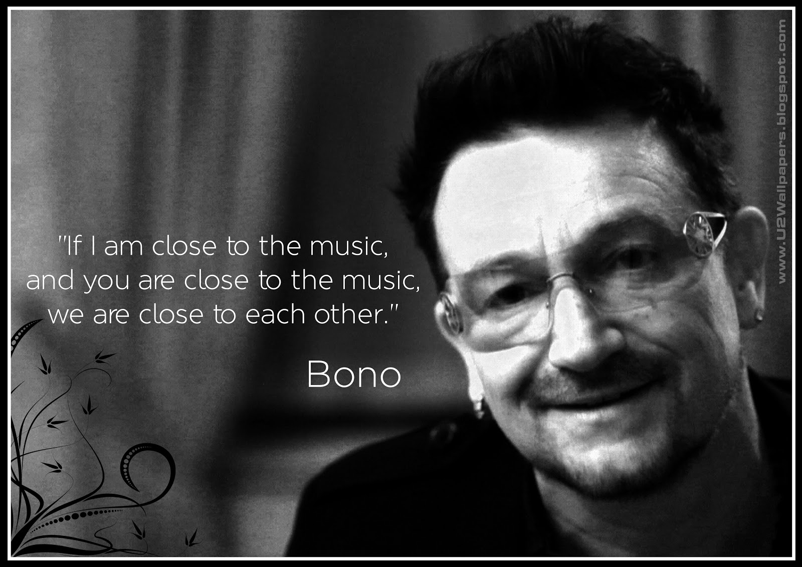 7 Of The Most Annoying Things Bono Has Ever Said Or Done