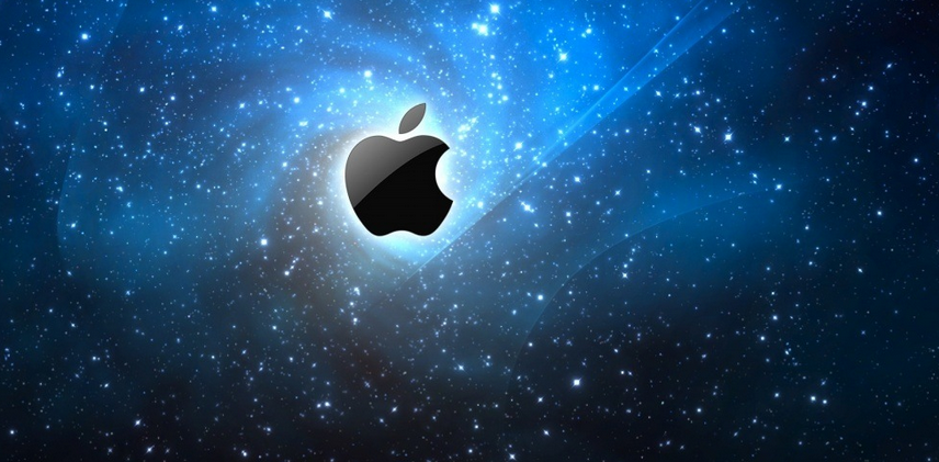 Apple will launch a smaller iPhone screen display