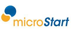 Microstart microfinance Belgique Schaerbeek