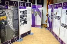 Wystawa w Michniowie