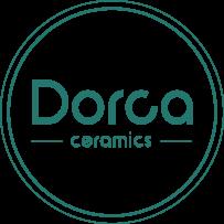 Dorca Ceramics