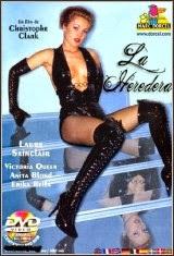 Ver La Heredera (1999) Gratis Online
