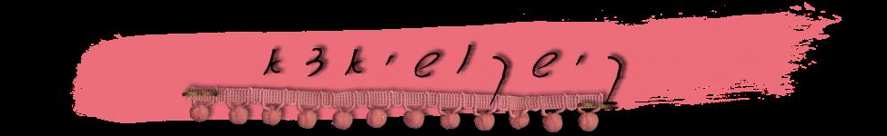 קישקושיאדא