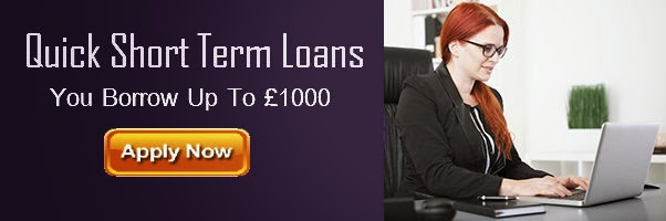 Oft and payday loans photo 1