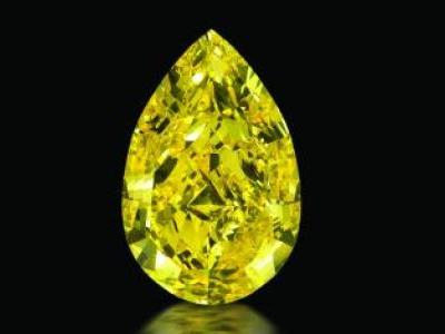 sun drop millionen dollar diamant wird versteigert hot. Black Bedroom Furniture Sets. Home Design Ideas