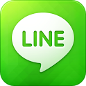 Instal Messanger Line For Android SmartPhone