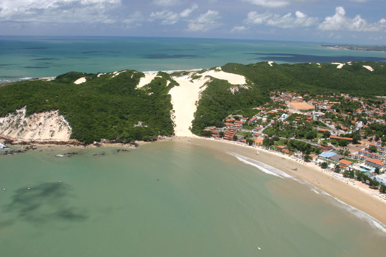 Adesivo De Carenagem Kart ~ Brasil da cor do mar As Melhores praias centrais de Natal RN,reunidas num só lugar!!