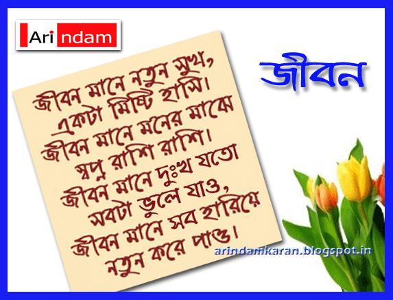 sonakshi sinha photo download lJTml1E6