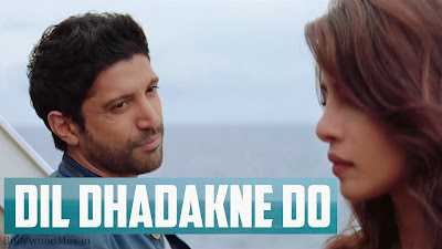Dil Dhadakne Do Wallpapers & Images
