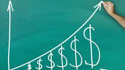 Latest Financial Model