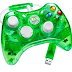 Gadget Review: Rock Candy Wired Controller for Xbox 360