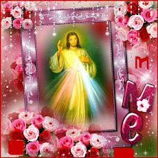 QUE MISTERIO OCULTAS JESÚS QUE QUIERES QUE DESCUBRAMOS