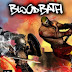Bloodbath Game