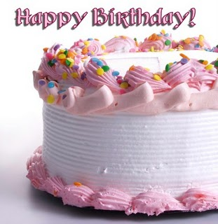 Happy+Birthday+Cakes+ +Beautiful+Cakes+%25285%2529 birthday cake image with name reshma 5 on birthday cake image with name reshma
