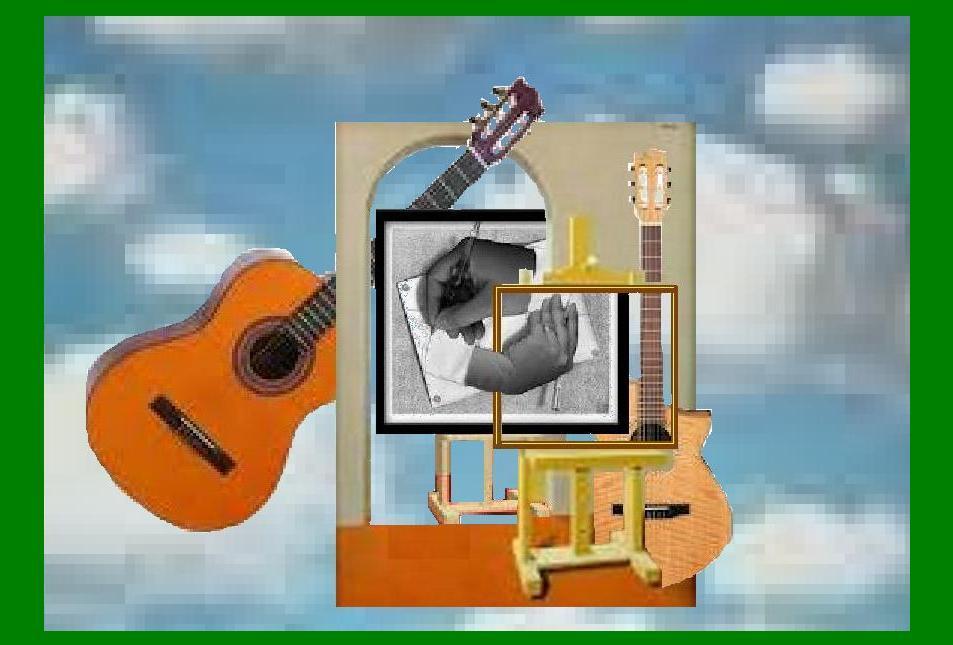 Gitarrentabulatur