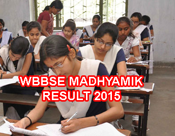 West Bengal Madhyamik Pariksha Supplementary Result 2015, West Bengal WBBSE 10th Supplementary Result on 7th August 2015, WB 10th Supplementary 2015 Results, West Bengal Class 10 Madhyamik Supplementary Result 2015 Today, wbresults.nic.in Supplementary Result 2015, West Bengal Madhyamik Pariksha (SE) 2015 Result